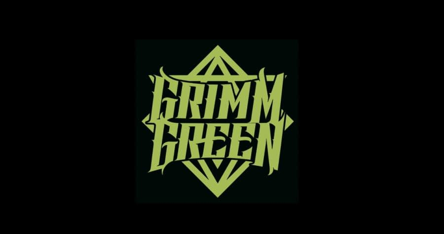 greem blog