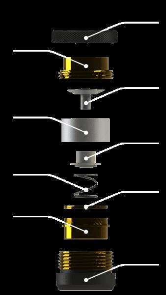 new-infinity-tech-details-vertical-btn