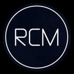 rcm-black-logo