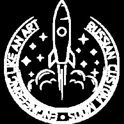 rcm-logo-white-400