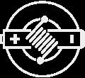 ohms-law-symbol-grey